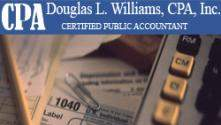 Douglas L. Williams, CPA, Inc.