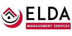 ELDA Management Services, Inc.