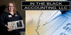 In The Black Accounting, LLC