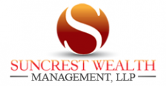 Suncrest Wealth Management, LLP