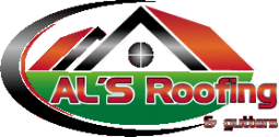 Al's Roofing
