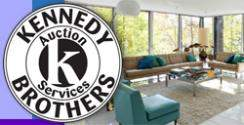 Kennedy Brothers Estate Services