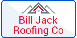 Bill Jack Roofing Co.