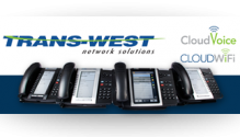 Trans-West Network Solutions