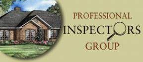 Professional Inspectors Group