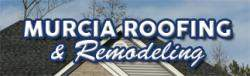 Murcia Roofing And Remodeling