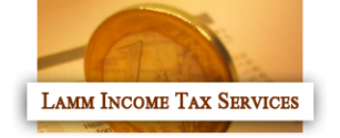 Lamm Income Tax Services