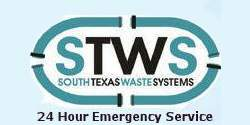 South Texas Waste Systems