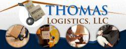 Thomas Logistics, LLC