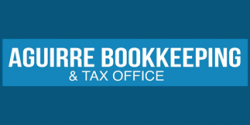 Aguirre Bookkeeping & Tax Office