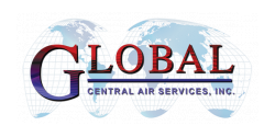 Global Central Air Services, Inc.
