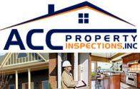 ACC Property Inspections, Inc.