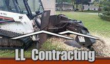 LL Contracting