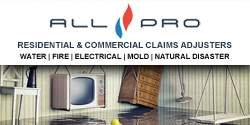 All Pro Adjusters