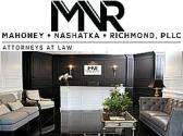 Mahoney Nashatka Richmond, PLLC