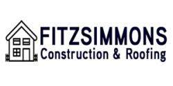 Fitzsimmons Construction & Roofing