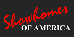 Showhomes of America