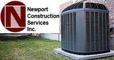 Newport Construction Services Inc