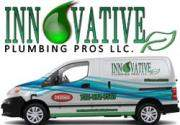 Innovative Plumbing Pros LLC.