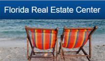 Florida Real Estate Center