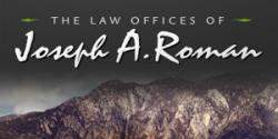 The Law Offices of Joseph A. Roman