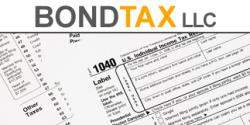 Bond Tax LLC