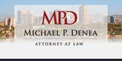 Michael P. Denea Attorney At Law