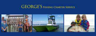 George's Fishing Charter Service