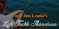 Light Tackle Adventures