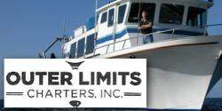Outer Limits Charters, Inc.