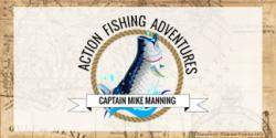 Action Fishing Adventures