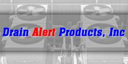 Drain Alert Products, Inc.