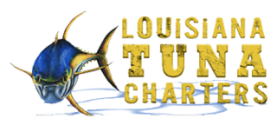 Louisiana Tuna Charters