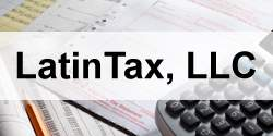 LatinTax, LLC