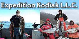 Expedition Kodiak L.L.C.
