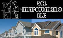 S&L Improvements LLC