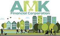 AMK Financial Corporation