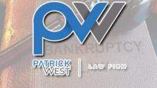 Patrick D. West Law Firm, P.C.