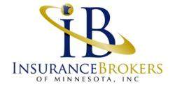 Insurance Brokers of Minnesota, Inc