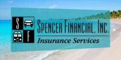 Spencer Financial, Inc.