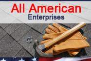 All American Enterprises