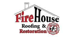 Fire House Roofing & Restoration