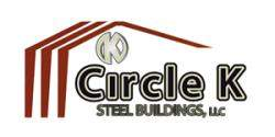 Circle K Steel Buildings & Construction, LLC