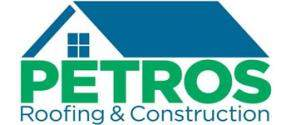 Petros Roofing & Construction