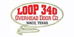 Loop 340 Overhead Door Co.