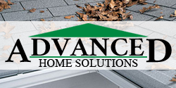 Advanced Home Solutions