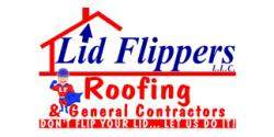 Lid Flippers Roofing, L.L.C.