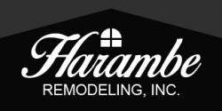 Harambe Remodeling, Inc.