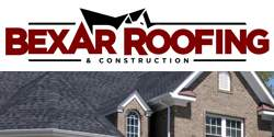 Bexar Roofing & Construction, LLC