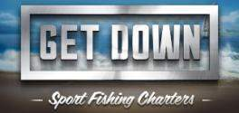 Get Down Sport Fishing Charters